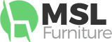 MSL Furniture