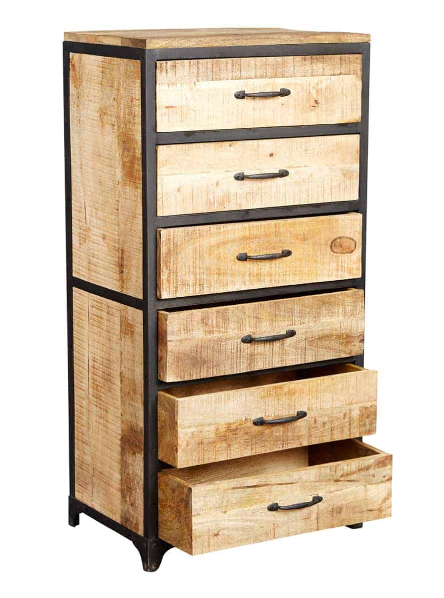 tall us amazon perfect on dresser com bedroom interesting drawers with one south for shore chest collection espan step drawer