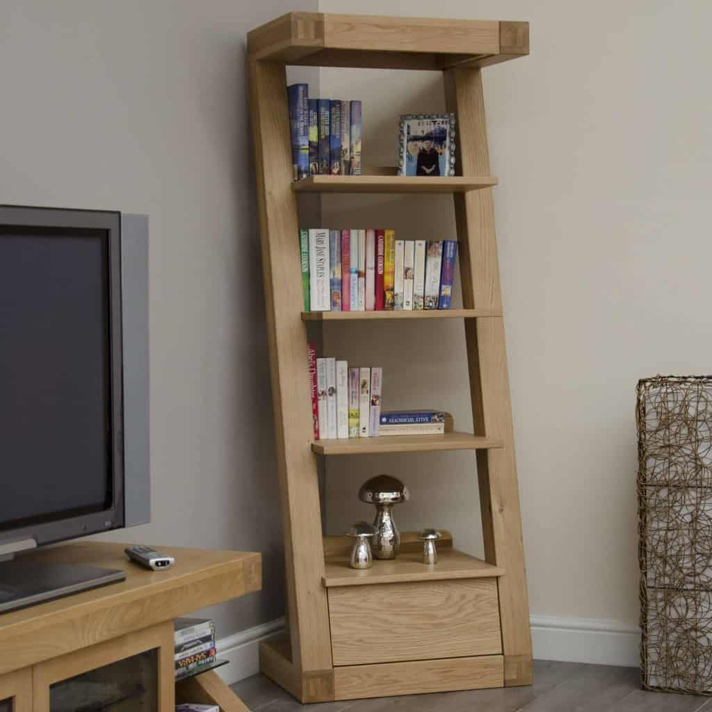 contemporary interior bookcase designs design at and awesome colors bookcases staples modern trends